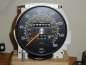 Preview: Tachometer 380 SL SLC neu
